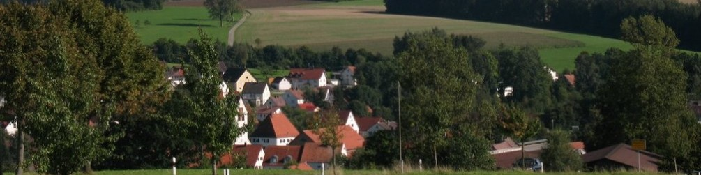 Schwäbischer Albverein | Ortsgruppe Ringschnait